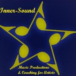 Inner-Sound